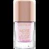 Bild: Catrice More Than Nude Nagellack shine pink like a ¿