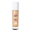 Bild: MANHATTAN 3in1 Easy Match Make Up soft beige