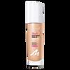 Bild: MANHATTAN 3in1 Easy Match Make Up rose beige