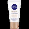 Bild: NIVEA BB Cream mittel bis dunkel