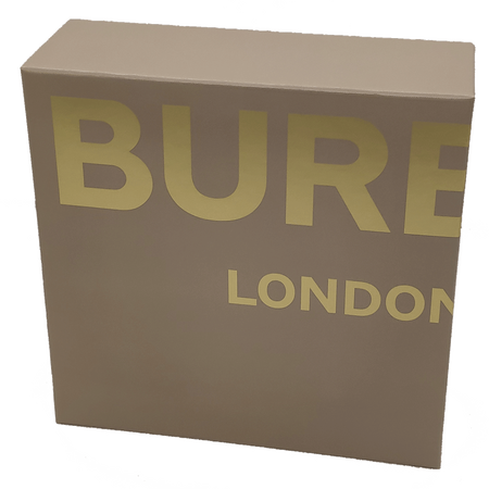 Burberry My Burberry Eau de Parfum (EdP) Set