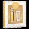 Bild: Elizabeth Arden 5th Avenue Eau de Parfum (EdP) Set