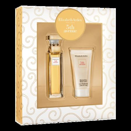Elizabeth Arden 5th Avenue Eau de Parfum (EdP) Set
