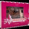 Bild: Lancôme Paris Tresor Eau de Parfum (EdP) Set