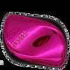 Bild: TANGLE TEEZER Compact Styler metalic pink