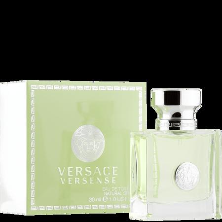 Versace Versense Eau de Toilette (EdT)