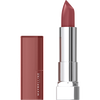 Bild: MAYBELLINE Lippenstift 137 color sens. Blush nudes/retoure 02/2019 2m X