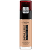 Bild: L'ORÉAL PARIS Infaillible 24H Fresh Wear Foundation 220 sand