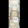 Bild: Essie Treat, Love & Color Strengthener 151 glow the distance