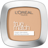 Bild: L'ORÉAL PARIS True Match Powder D5/W5