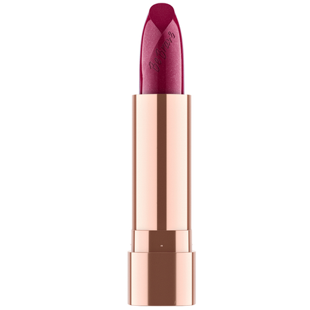 Catrice Power Plumping Gel Lipstick