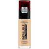 Bild: L'ORÉAL PARIS Infaillible 24H Fresh Wear Foundation linen