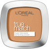 Bild: L'ORÉAL PARIS True Match Powder 7D7W