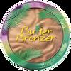 Bild: Physicians Formula Murumuru Butter Bronzer light bronzer