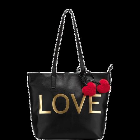 LOOK BY BIPA Shopper Love