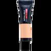 Bild: L'ORÉAL PARIS Infaillible 24H-Matt Make-Up beige