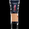 Bild: L'ORÉAL PARIS Infaillible 24H-Matt Make-Up soleil d'ore