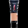 Bild: L'ORÉAL PARIS Infaillible 24H-Matt Make-Up amber