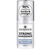 Bild: essence Strong Harder Nail Treatment Advanced Nagelhärter