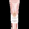 Bild: L'ORÉAL PARIS Skin Paradise Liquid Water-Cream Perfecting Glow light 03