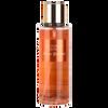Bild: Victoria's Secret Amber Romance Fragrance Mist
