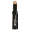Bild: Revlon Photoready Concealer 004 medium