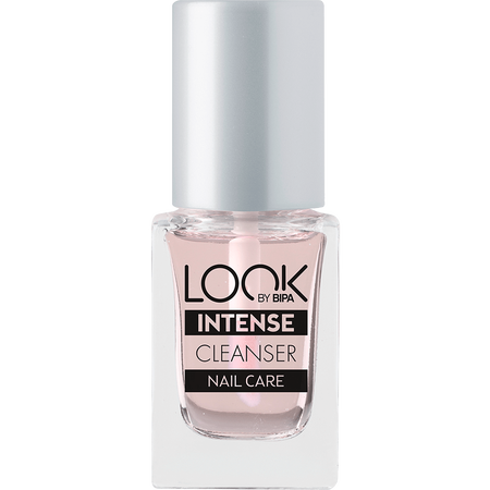 LOOK BY BIPA Intense Nail Cleanser