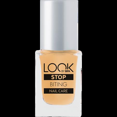 LOOK BY BIPA Stop Biting Nail Care