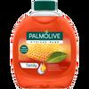 Bild: Palmolive Hygiene-Plus Nachfüllseife