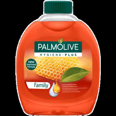 Palmolive Hygiene-Plus Nachfüllseife