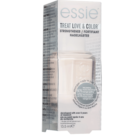 Essie Treat, Love & Color Strengthener