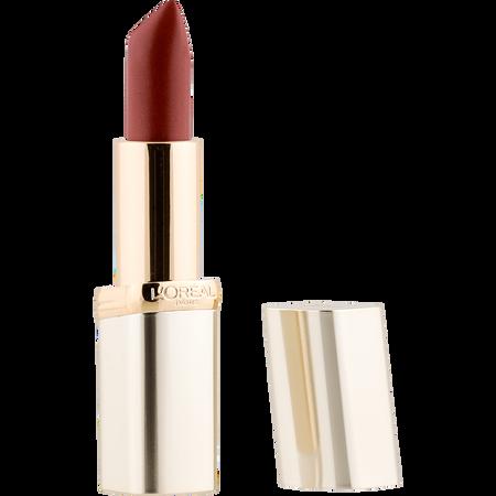 L'ORÉAL PARIS Color Riche Lippenstift