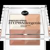 Bild: HYPOAllergenic Multi Bronze Powder 1