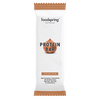 Bild: foodspring Protein Bar Hazelnut Cream