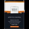 Bild: MEDICAL BEAUTY for Cosmetics Appetite Control Premium Sticks