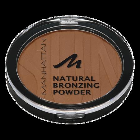 MANHATTAN Bronzing Powder
