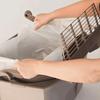 Bild: catit Smart Sift selbstreinigende Katzentoilette