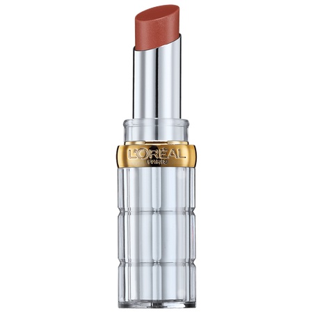 L'ORÉAL PARIS Color Riche Shine Lippenstift