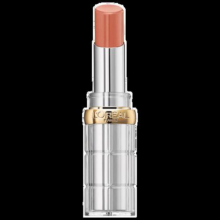 L'ORÉAL PARIS Color Riche Shine Lippenstift