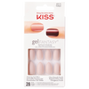 Bild: KISS Gel Nails - Wait N See