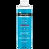 Bild: Neutrogena Hydro Boost 3in1 Mizellenwasser