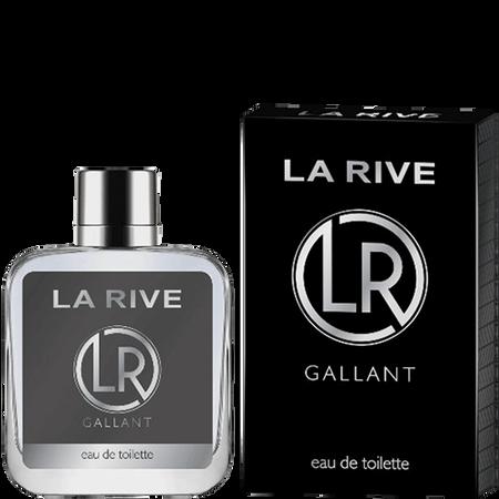 LA RIVE Gallant Eau de Toilette (EdT)
