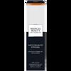 Bild: MEDICAL BEAUTY for Cosmetics Anti cellulite cyro Gel