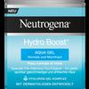 Bild: Neutrogena Hydro Boost Aqua Gel