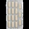 Bild: BI LIFE Fettblocker Tabletten