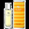 Bild: LA RIVE  For Woman Eau de Parfum (EdP) 90ml