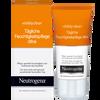 Bild: Neutrogena Visibly Clear Feuchtigkeitspflege