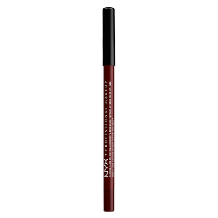 NYX Professional Make-up Slide On Lip Pencil