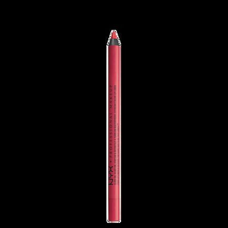 NYX Professional Make-up Slide On Lip Pencil