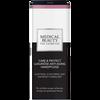 Bild: MEDICAL BEAUTY for Cosmetics Care & Protect Luxoriöse Anti Aging Handpflege